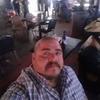 Moises Barrientos, 37, г.Хьюстон