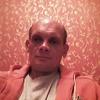 Aleksandr Ruhlenko, 53, г.Прилуки