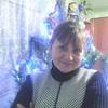 Татьяна, 49, г.Голая Пристань