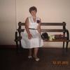 Ирина, 39, г.Довольное
