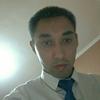 Умирбулат, 34, г.Астана