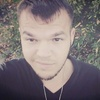 Vadim, 23, г.Кишинёв