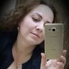 Ната, 36, г.Юрга