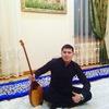 Malik, 24, г.Актобе (Актюбинск)