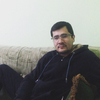 Alik, 27, г.Самарканд