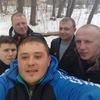 Алексей, 32, г.Сегежа