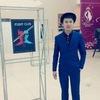Айдос, 21, г.Астана