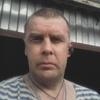 Андрей, 43, г.Котово