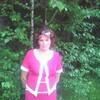 Зина, 44, г.Йошкар-Ола