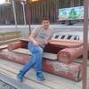 Станислав, 36, г.Новый Уренгой