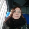 татьяна, 28, г.Фалешты