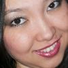 Шолпан)), 26, г.Джетыгара