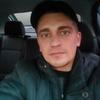 Максим, 33, г.Винница