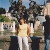 Tanya, 30, г.Сарны