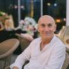 Дико, 57, г.Варна