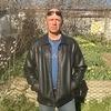 АлександрHanne-all, 45, г.Керчь