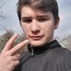 Владислав, 17, г.Брест