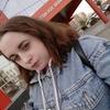 Екатерина, 20, г.Кимры