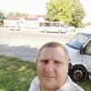 Ilia, 38, г.Кобрин