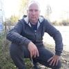 алексей, 53, г.Тейково