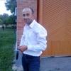 артур, 32, г.Владикавказ