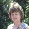 Любовь Милосердная, 52, г.Новочеркасск