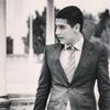 Arslan, 20, г.Красноводск