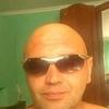 Іван, 38, г.Рахов