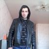 вк, 36, г.Краснознаменск
