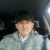 Ruslan, 62, г.Павлодар