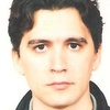 михаил, 46, г.Варна