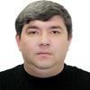 зафар, 33, г.Ташкент