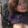 Elena, 55, г.Рим