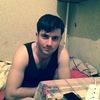 Саша, 32, г.Ереван