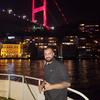 yahya, 30, г.Анкара