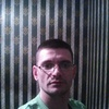 Дмитрий, 37, г.Гродно