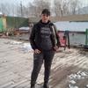 Галина, 39, г.Благовещенск (Амурская обл.)