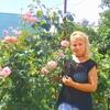 Катя, 31, г.Северодвинск
