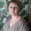 Марина, 36, г.Талдыкорган