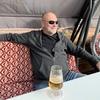 Oleg, 46, г.Барселона