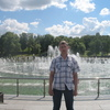 Олег, 52, г.Мытищи