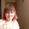 Наталья, 32, г.Тобольск