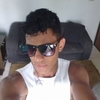 Rafael Lopes, 21, г.Curytiba
