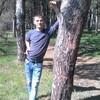 Сергей, 25, г.Каховка