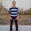 Степан, 39, г.Ереван