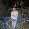 Антон, 27, г.Тараз (Джамбул)