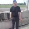Павел, 31, г.Щучинск