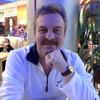George, 52, г.Джермантуан