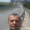 Виталий, 37, г.Мукачево