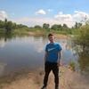 саша, 33, г.Дзержинск